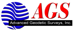 AGS_Footer_Logo