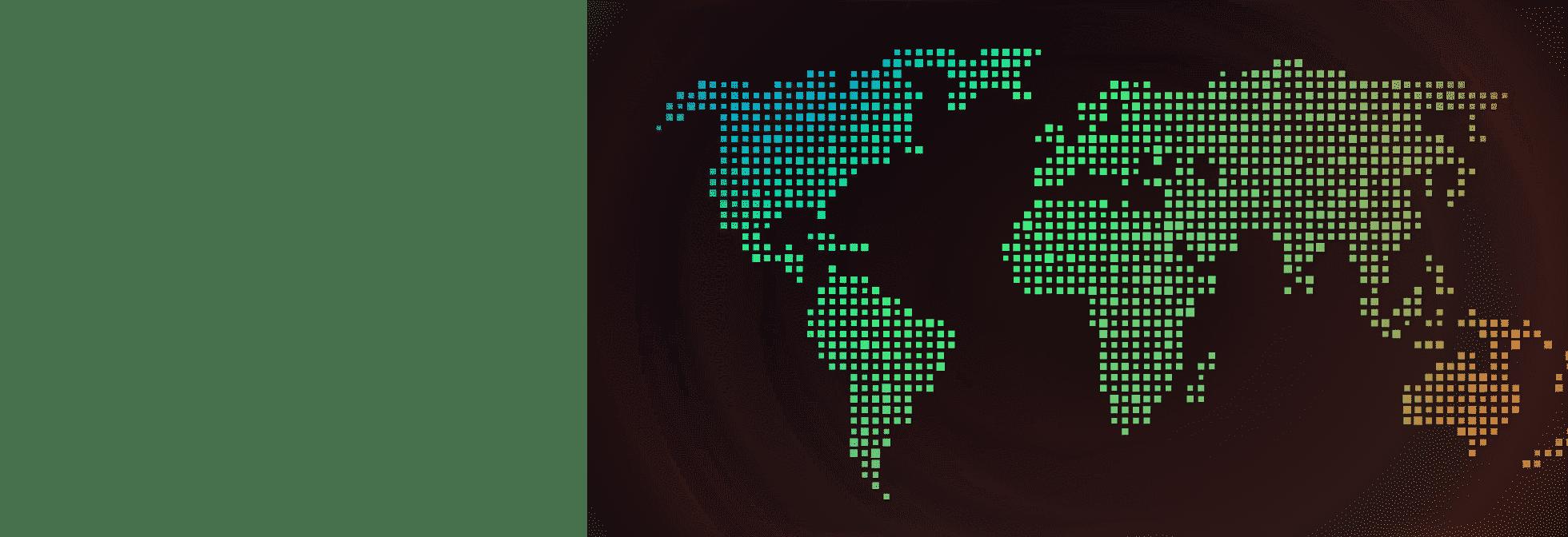 AGS World Map - www.agsgps.com