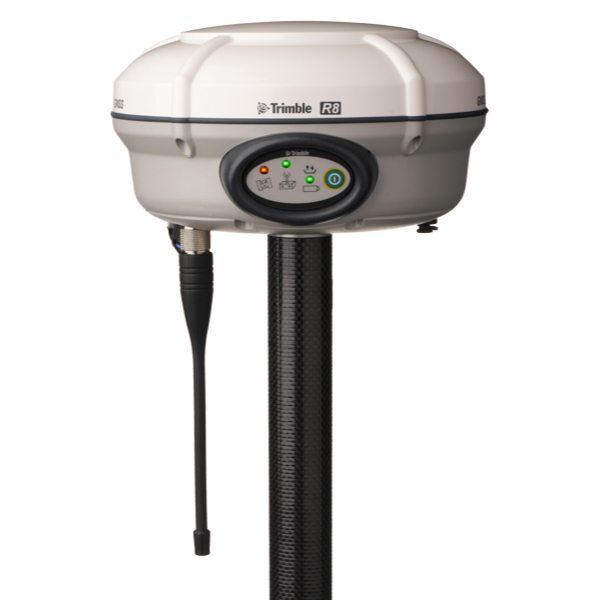 Used Trimble R8 GNSS Model 2