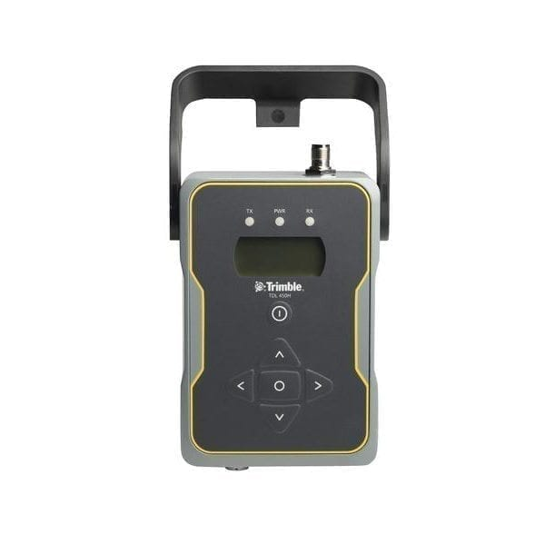 New Trimble TDL 450H