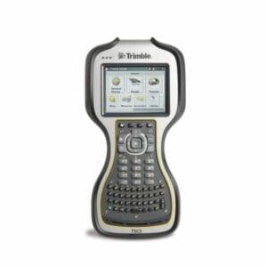 Trimble TSC3 Controller Rentals
