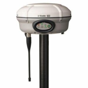 Trimble R8 GNSS Rentals