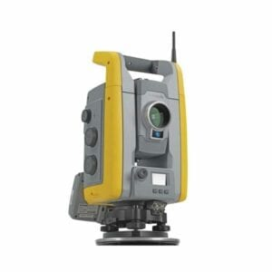 New Trimble S6 Total Station
