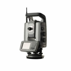 New Trimble S8 Total Station