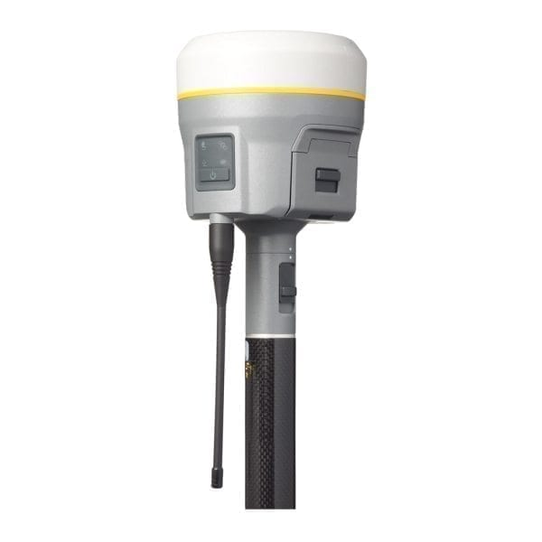 Used Trimble R10 GNSS System