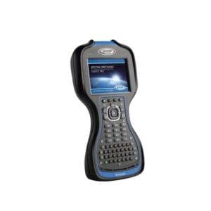Spectra Ranger 3XC, Rent Spectra Ranger