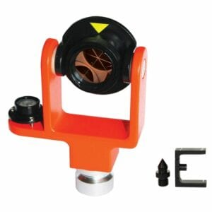 1500 Mini Copper-Coated Prism System, Orange