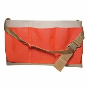 "Duty 21-718 18"" Stake Bag, Reinforced Heavy-"