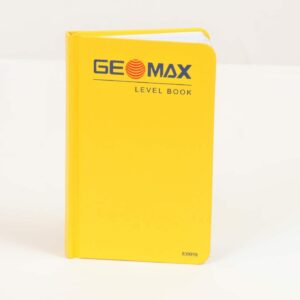 Level Books