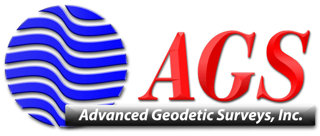 Advanced Geomatics Surveys