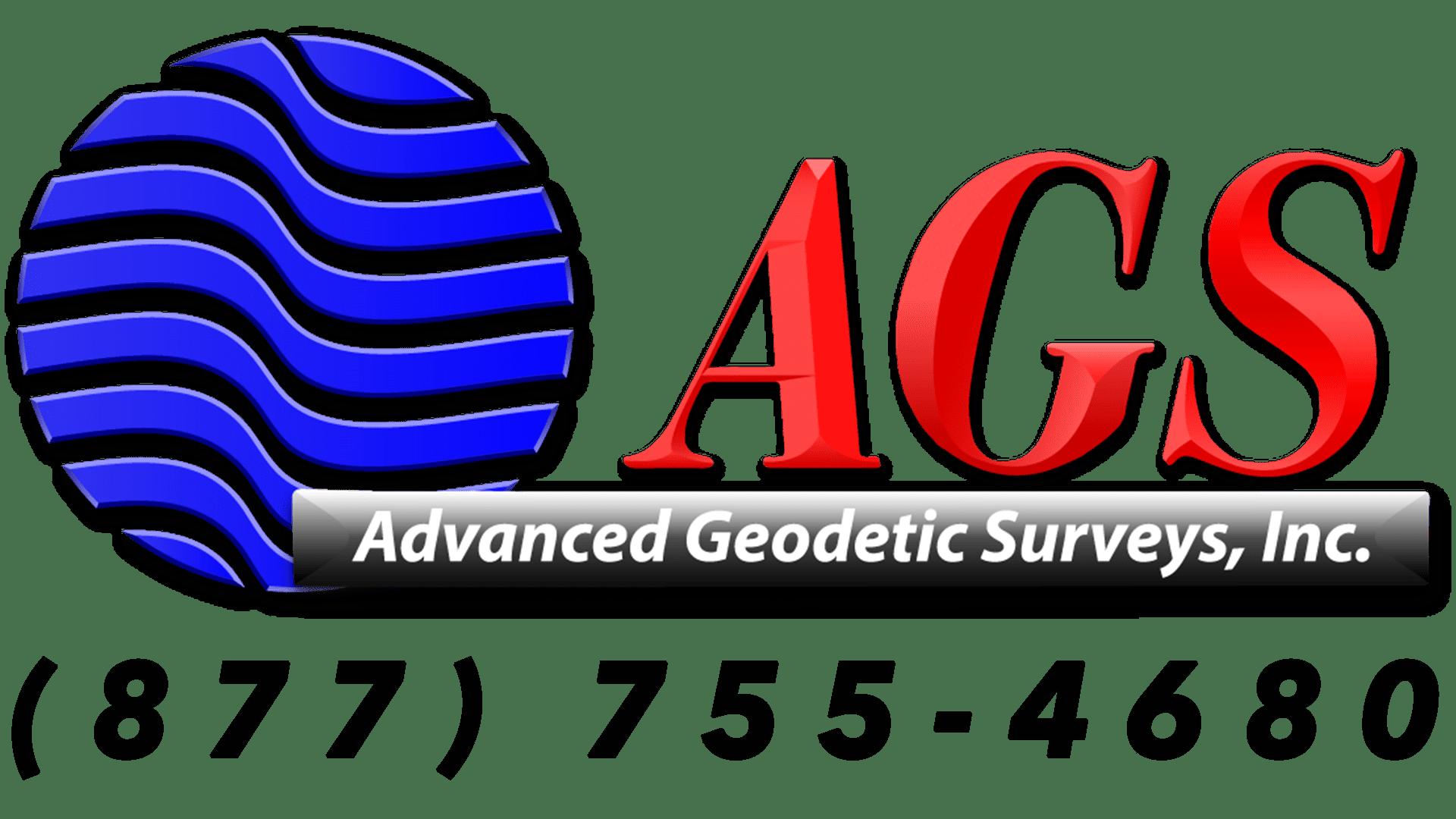 Trimble Survey Equipment Rentals + GPS Survey Equipment