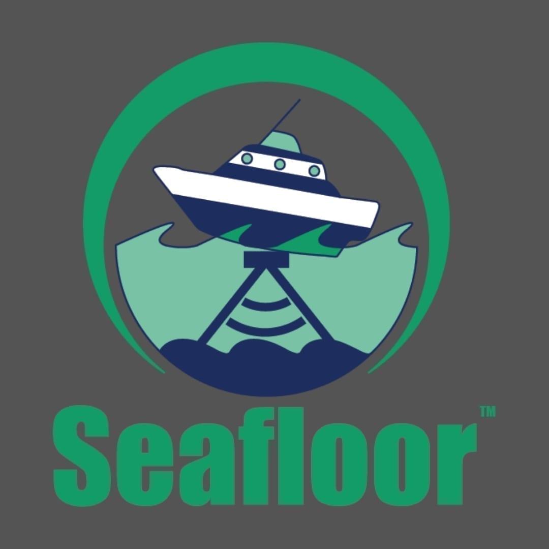 Seafloor hydrographic surveying equipment | marine survey equipment | hydrograph