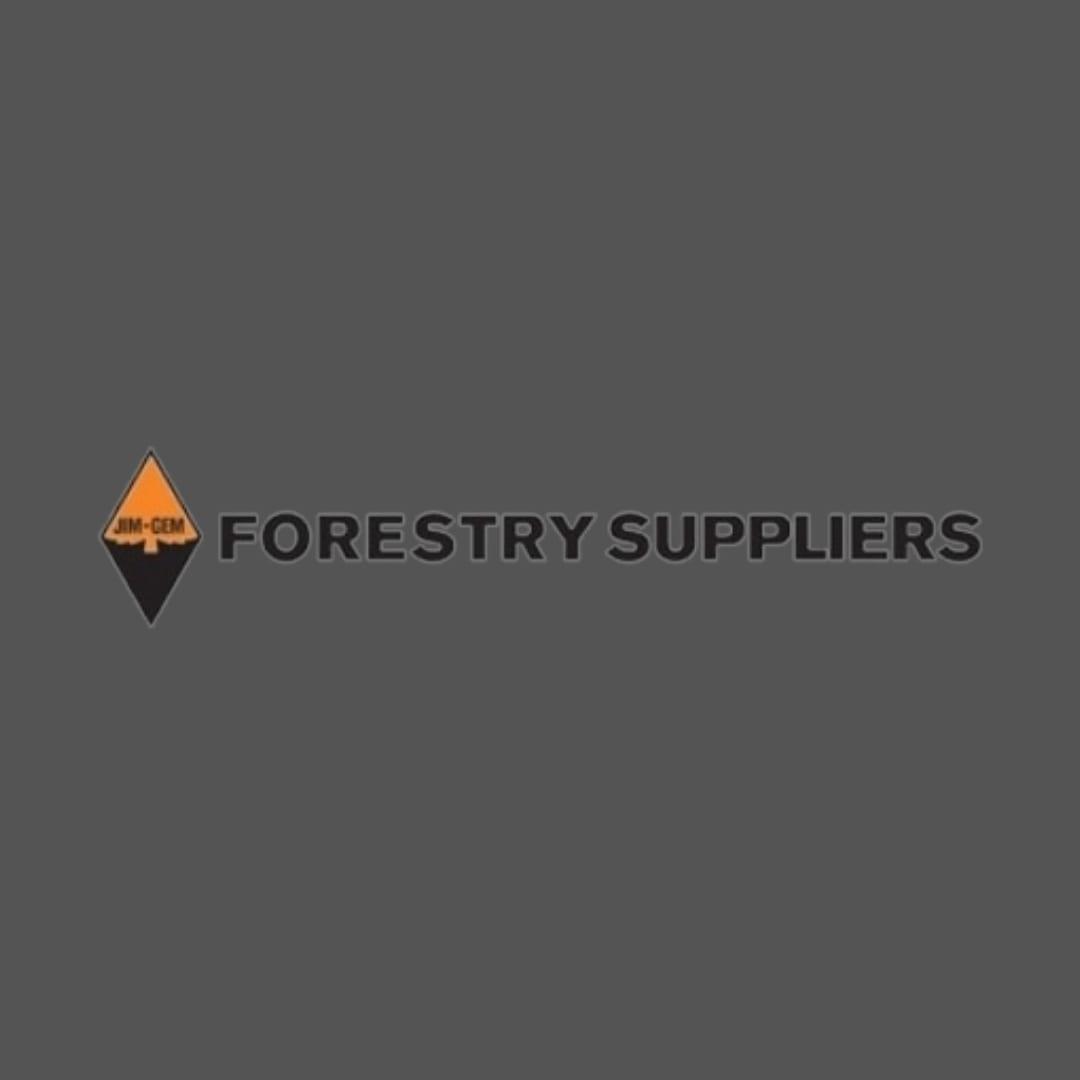Forestry Suplliers | Field Supplies | Survey Field Supplies