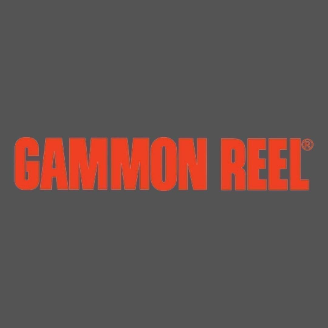 Gammon Reel Tape Measure | Survey Field Supplies | survey tape measure