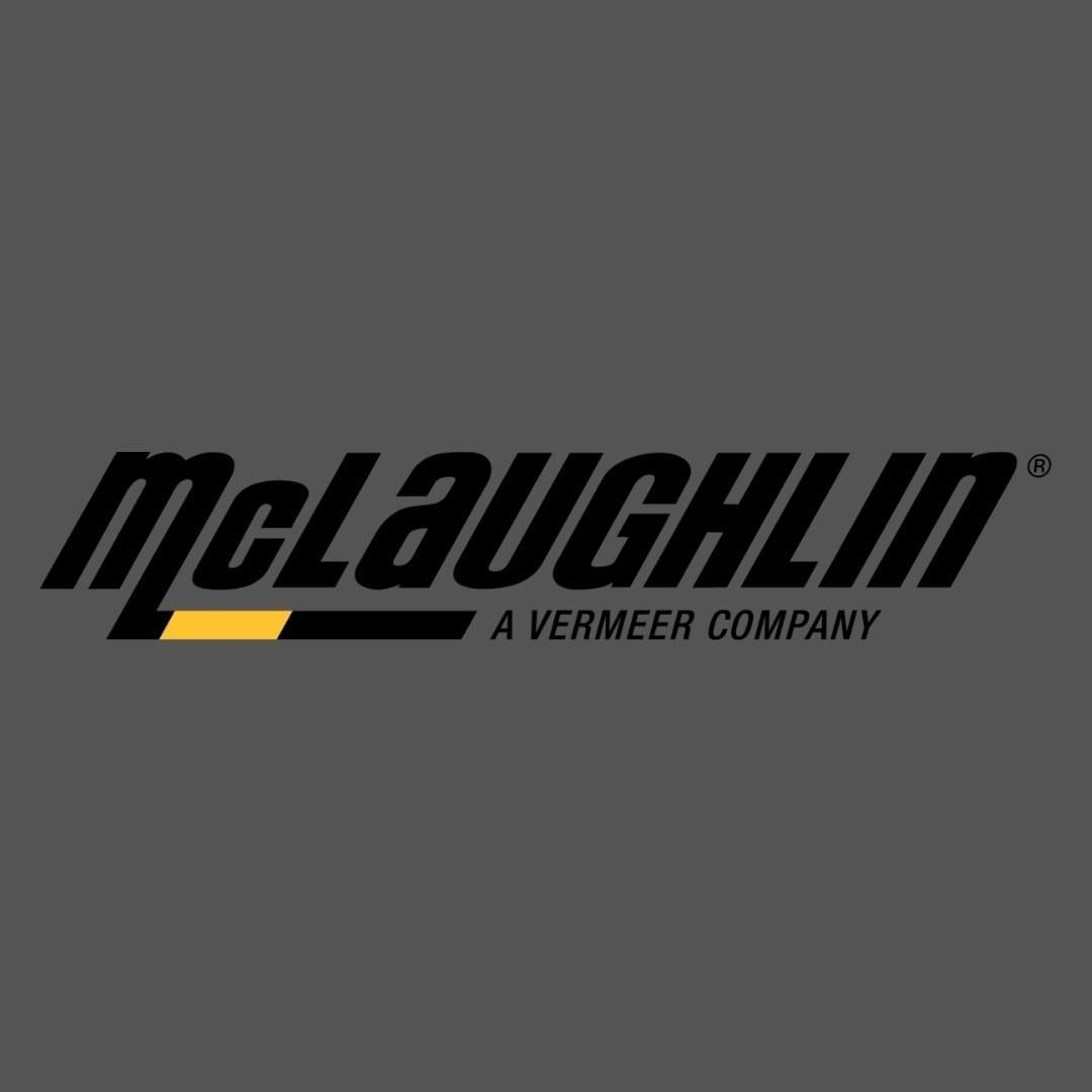 mclaughlin subsurface locators | mclaughlin pipe locator | field supplies