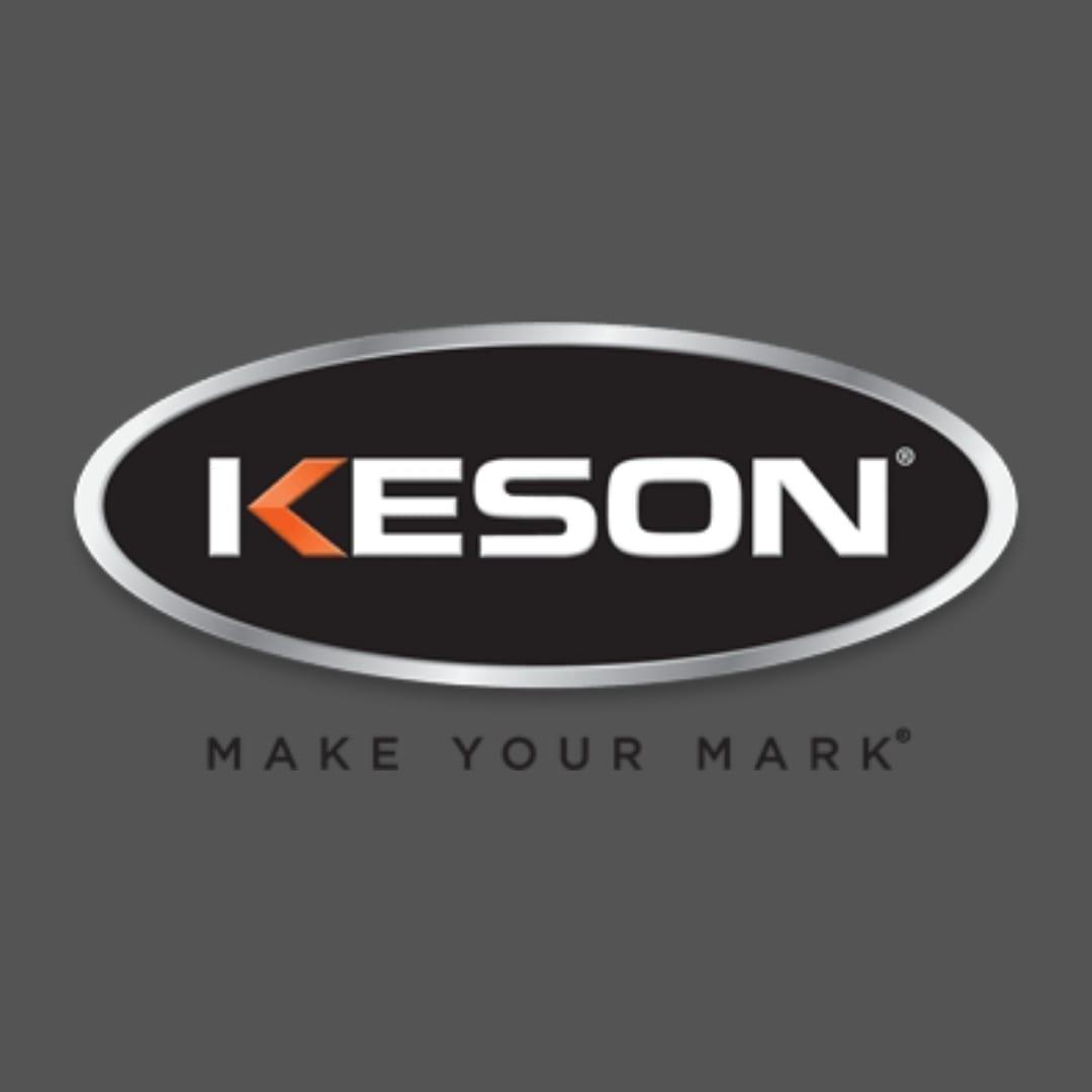 kesson tape measure | survey field supplies | surveying supplies