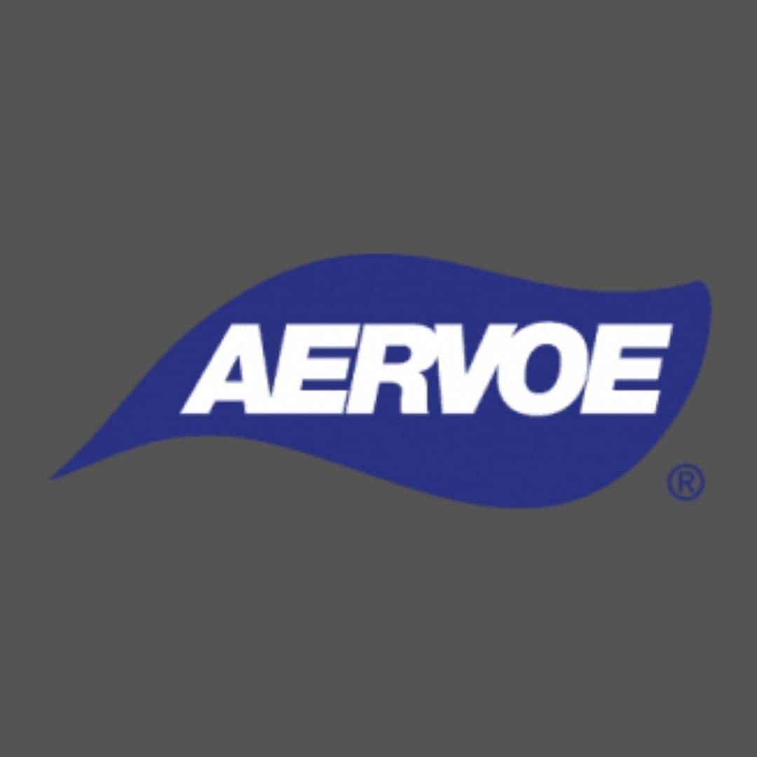 aervo paint | survey field supplies | survey marking paint
