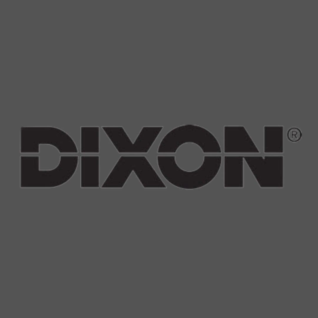 Dixon Markers | survey supplies | field supplies | engineering supplies